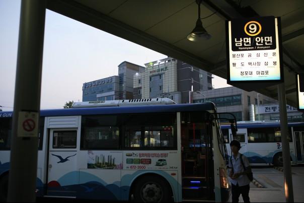 bus85